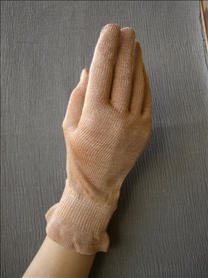 手袋女物着用_400.jpg
