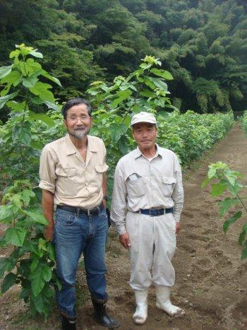 新規養蚕農家①_350.jpg