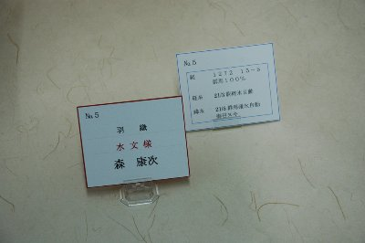 DSC_0023_400.jpg